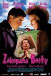 Plakat filmu Zakopana Betty
