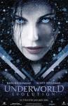 Plakat filmu Underworld: Evolution