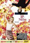 Plakat filmu Jak w niebie (2005)