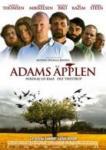 Plakat filmu Jabłka Adama