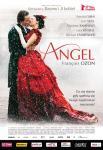 Plakat filmu Angel