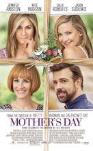 Movie poster Dzień Matki