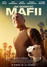 Plakat filmu Jak dogryźć mafii
