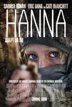Plakat filmu Hanna