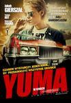 Plakat filmu Yuma