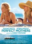 Plakat filmu Idealne matki