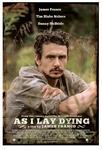 Plakat filmu Kiedy umieram
