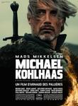 Plakat filmu Michael Kohlhaas